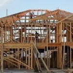 assurance-decennale-constructeurs-de-maisons-a-ossature-bois